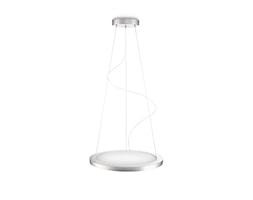 Philips Ledino Oprawa wisząca LED