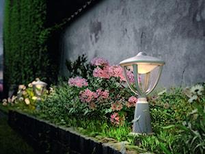 Philips Lighting - Producent