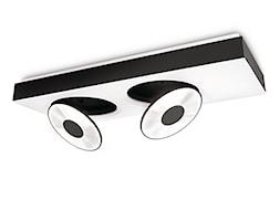 Lirio Oświetlenie punktowe Circulis LED