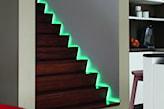 Schody - zdjęcie od Philips Lighting - Homebook