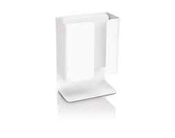 Philips Ledino Oprawa stołowa LED