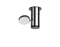 Lirio Oświetlenie punktowe Torno LED