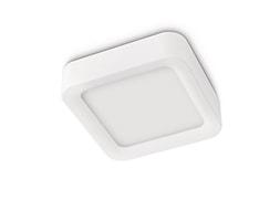 Philips Ledino Oprawa sufitowa LED