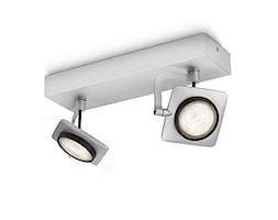 Philips myLiving Oświetlenie punktowe MILLENNIUM aluminium LED