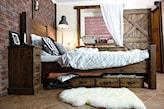 plytki na podloge do sypialni