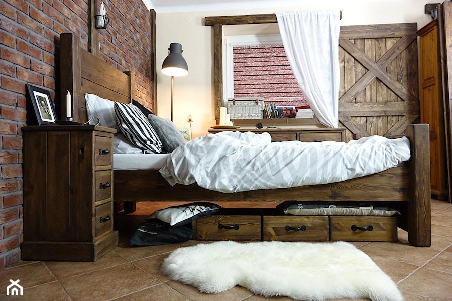 Sypialnia Która Relaksuje 4 Pomysły Na Aranżacje Które