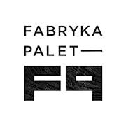 FabrykaPalet - Artysta, designer