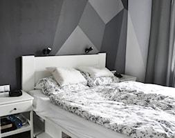 Sypialnia+-+zdj%C4%99cie+od+Alicja