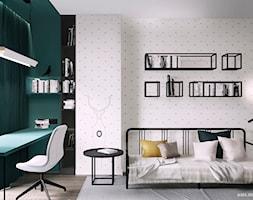 Pok%C3%B3j+dziecka+w+minimalistycznym+stylu+-+zdj%C4%99cie+od+Alina+Shevchenko+Interiors