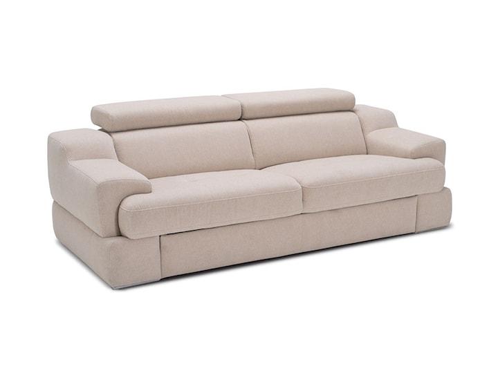 Sofa Belluno, sofa dwuosobowa, sofa trzyosobowa, Gala Collezione