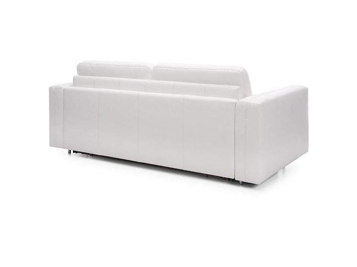Wygodna Sofa Do Spania Sora Gala Collezione Sofy I Kanapy