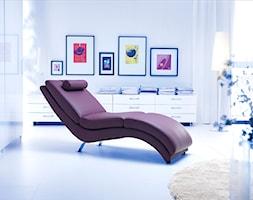 Salon+-+zdj%C4%99cie+od+Fabryka+Mebli+GALA+COLLEZIONE