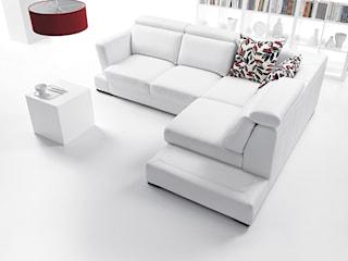 Uwolnij kreatywność - zaprojektuj tkaninę na poduszkę i wygraj 2000 zł