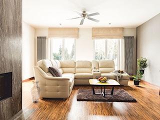 Chcesz kupić sofę do salonu? – oto narzędzia, które pomogą Ci wybrać właściwie!