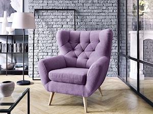 Kolorystyczne trendy w salonie – sprawdź, jakiego koloru meble kupują Polacy?