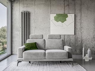 Jak urządzić wnętrze w stylu loftowym? 3 praktyczne wskazówki