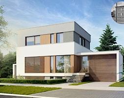 Dom+przy+ulicy+%C5%BBmudzkiej+w+Poznaniu+-+zdj%C4%99cie+od+RBA+pracownia+projektowa