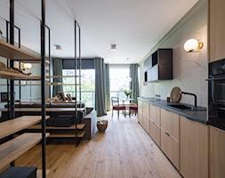 Salon+-+zdj%C4%99cie+od+MPROJEKT+Architektura+Wn%C4%99trz