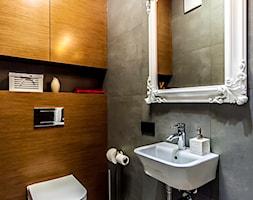 Lampy Do łazienki Nad Lustro Pomysły Inspiracje Z Homebook