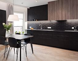 Kuchnia+-+zdj%C4%99cie+od+Home+Plan+Joanna+Mielczarek
