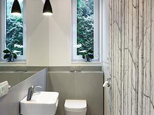 Home Plan Joanna Mielczarek - Architekt / projektant wnętrz