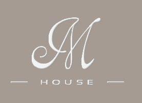 M. House