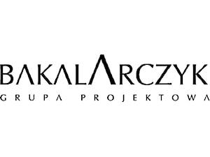 BAKALARCZYK Grupa Projektowa - Architekt budynków