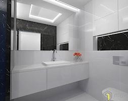%C5%81azienka+Carrara+Black+%26+White+-+zdj%C4%99cie+od+Malee+-+Projektowanie+z+pasj%C4%85