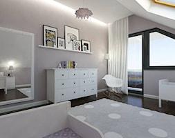 Minimalistyczny+Dom+w+Gdyni+Ob%C5%82u%C5%BCe+-+zdj%C4%99cie+od+Malee+-+Projektowanie+z+pasj%C4%85