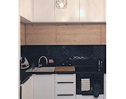 Kuchnia+-+zdj%C4%99cie+od+KWojciechowska+Studio