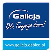 Galicja dla Twojego Domu
