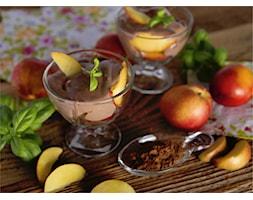 Sezon na desery z owoców