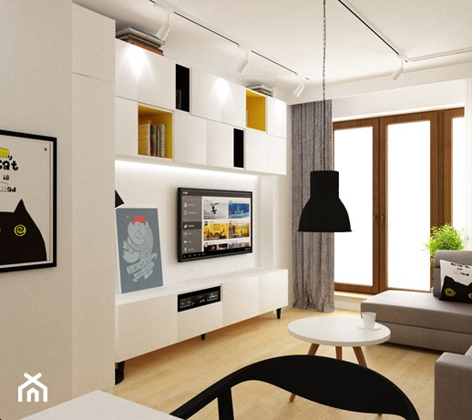 Ikea Obrazy Na ścianę Pomysły Inspiracje Z Homebook