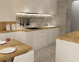 Kuchnia+-+zdj%C4%99cie+od+Grafika+i+Projekt+architektura+wn%C4%99trz