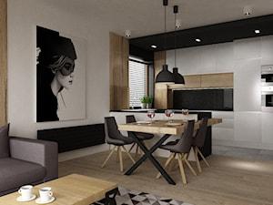 apartament mokotów 90m2
