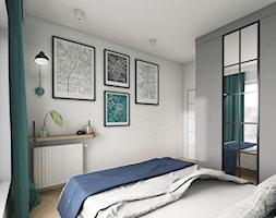 Sypialnia+-+zdj%C4%99cie+od+Grafika+i+Projekt+architektura+wn%C4%99trz