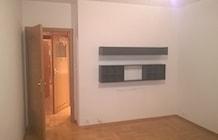 - zdjęcie od Grafika i Projekt architektura wnętrz