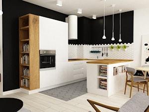 pianohouse powisle warszawa mieszkanie 73 m2