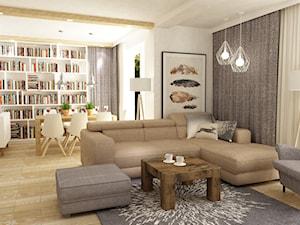 dom w Sulejówku 160 m2