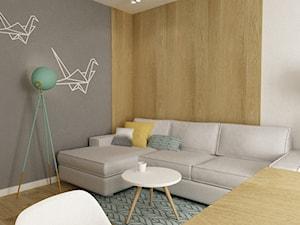 mieszkanie 45 m2 pod biuro/wynajem