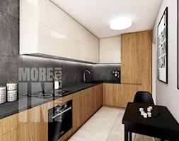 Kuchnia+-+zdj%C4%99cie+od+More-IN+Architekci