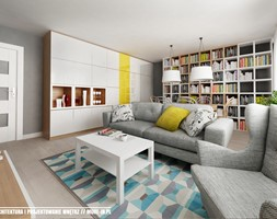 salon+-+zdj%C4%99cie+od+More-IN+Architekci