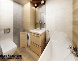 Łazienka - zdjęcie od More IN