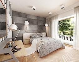 Sypialnia+-+zdj%C4%99cie+od+More-IN+Architekci