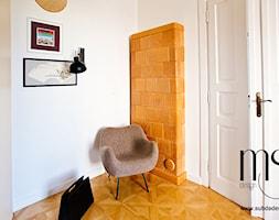 Projekt+sypialni.+kamienica+w+Warszawie.+-+zdj%C4%99cie+od+http%3A%2F%2Fwww.subdadesign.pl