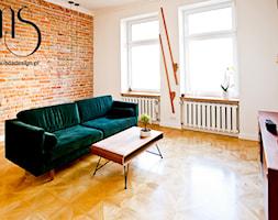 Projekt+salonu.+Kamienica+w+Warszawie.+-+zdj%C4%99cie+od+http%3A%2F%2Fwww.subdadesign.pl
