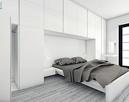 Sypialnia+BRO_3+-+zdj%C4%99cie+od+SUMA+Architekt%C3%B3w