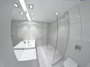 WHITE ONE - REALIZACJA - SUMA Architektów