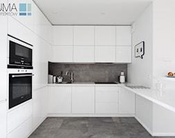 MODERN ONE - REALIZACJA - SUMA Architektów - zdjęcie od SUMA Architektów