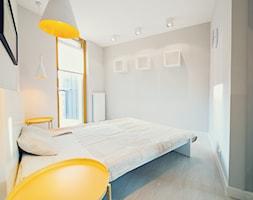 MAS ONE - REALIZACJA - SUMA Architektów - zdjęcie od SUMA Architektów - Homebook